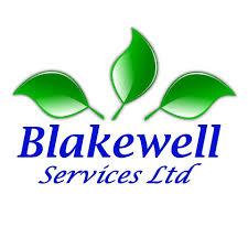 blakewell