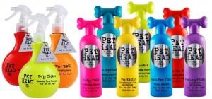 Pet head Shampoo