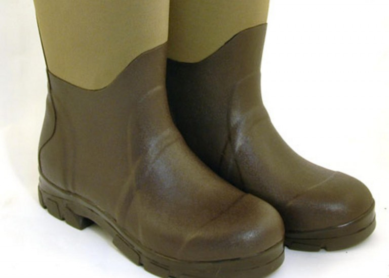 jackdaw neoprene wellies