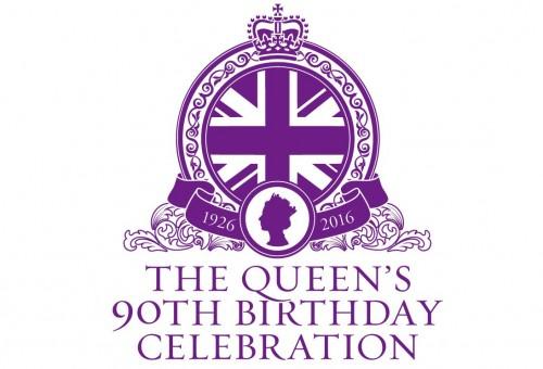 Queen 90 Birthday