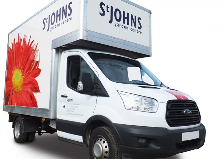 http://www.stjohnsgardencentre.co.uk/wp-content/uploads/2016/04/box-van_768x550_acf_cropped.jpg