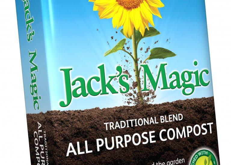 jacks magic (large)