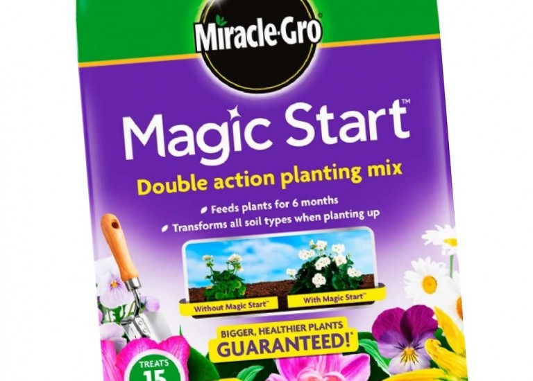 miracle gro magic start (crop)
