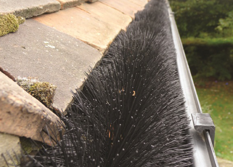 gutter-brush-gard
