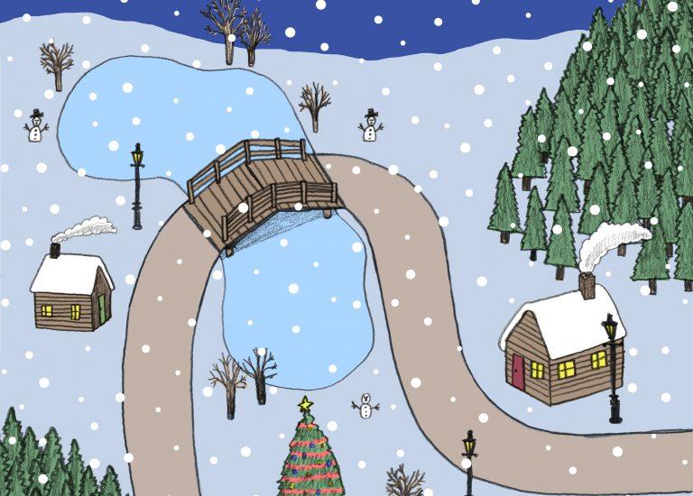 winter-wonderland-trail-1