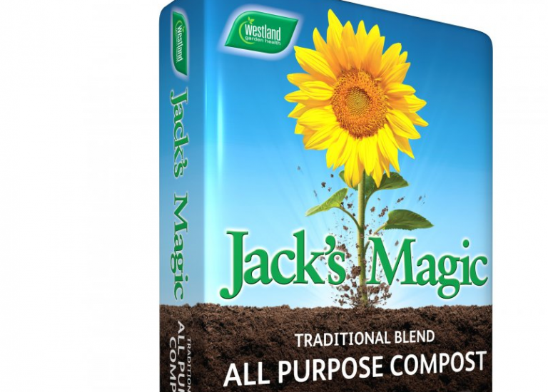 http://www.stjohnsgardencentre.co.uk/wp-content/uploads/2017/04/jacks-magic_768x550_acf_cropped-1.png