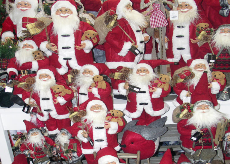 https://www.stjohnsgardencentre.co.uk/wp-content/uploads/2017/10/santas01_768x550_acf_cropped-1.jpg