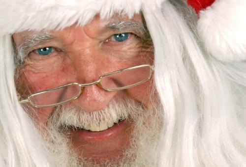Santa2 crop2