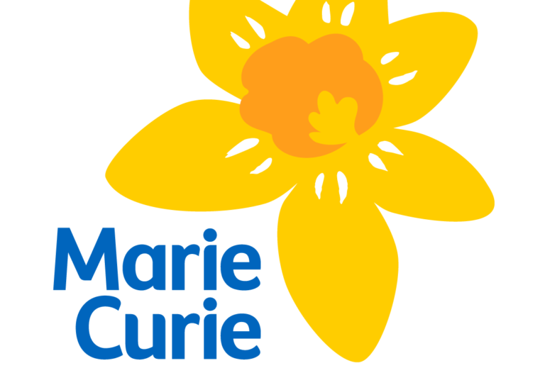 marie-curie-logo copy crop